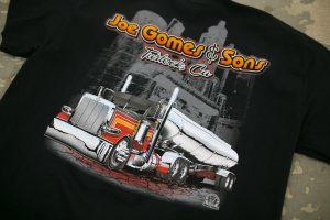 BRT-JoeGomes&Sons-05 –