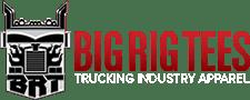 BigRigTees Logo
