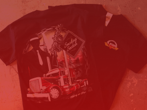 BigRigTees | Trucking Industry Apparel