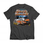 Heavyhauler Back