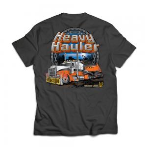 HeavyHauler_BACK –