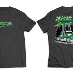 Movinon Mock