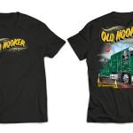 Oldhooker Mock