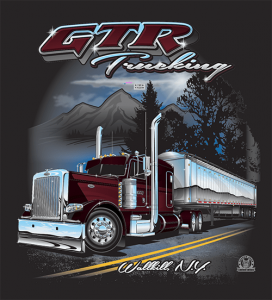 GTR-Truckingfeature1 –