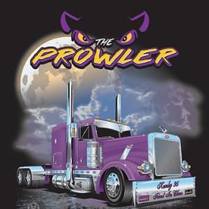 Prowlerfeature2 –