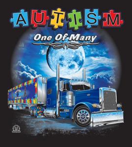 autismfeature1 –