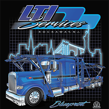 LTI Services –