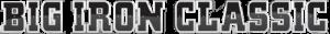 big-iron-logo –