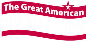 Great American Truck Show –