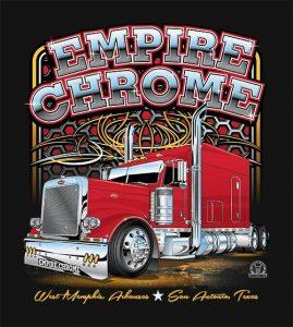 EmpireChrome –