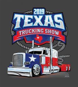 TexasTrucking2019 –