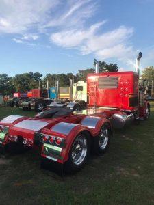 EAU-Claire-Truck-Show-BRT-01 –