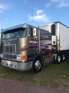 EAU-Claire-Truck-Show-BRT-09 –
