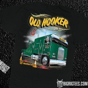OldHooker-Back-BRT –