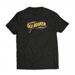 Oldhooker Front
