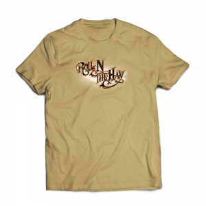 RollNTheHay_FRONT –