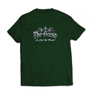 TheGoose_FRONT –