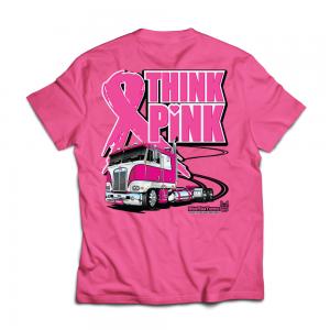 ThinkPink_BACK –