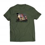 Wavingflag Front