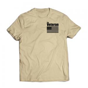 The Veteran-Front –