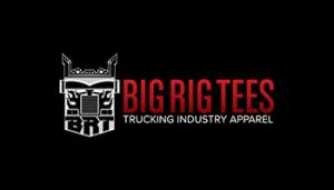 big-rig-tees-logo –