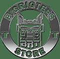 Brt Store